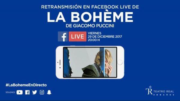 Anita Hartig La Boheme Teatro Real