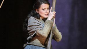 Anita Hartig, Micaela at San Francisco Opera
